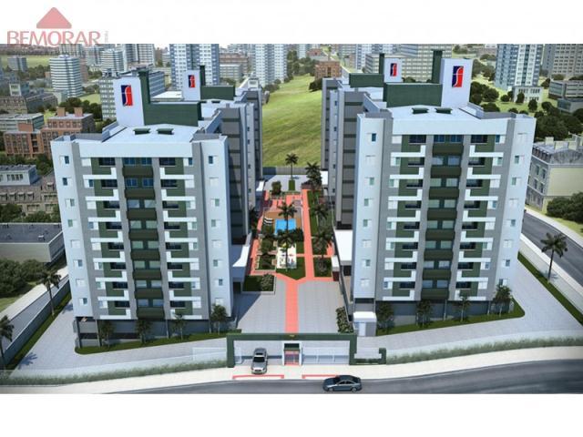 Apartamento-Codigo 3071-a-Venda-no-bairro-Vera Cruz-na-cidade-de-Criciúma