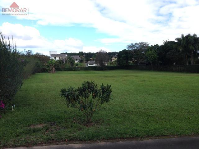 Terreno-Codigo 3111-a-Venda-no-bairro-Primeira Linha-na-cidade-de-Criciúma