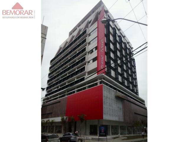 Sala+Codigo+3201+para+alugar+no+bairro-Centro+na+cidade+de+Criciúma