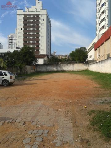 Terreno+Codigo+3271+a+Venda+no+bairro+Centro+na+cidade+de+Criciúma