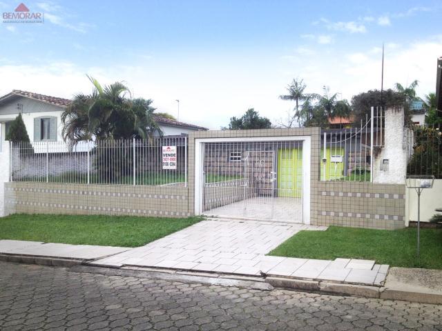 Casa-Codigo 3391-a-Venda-no-bairro-Jardim Angélica-na-cidade-de-Criciúma