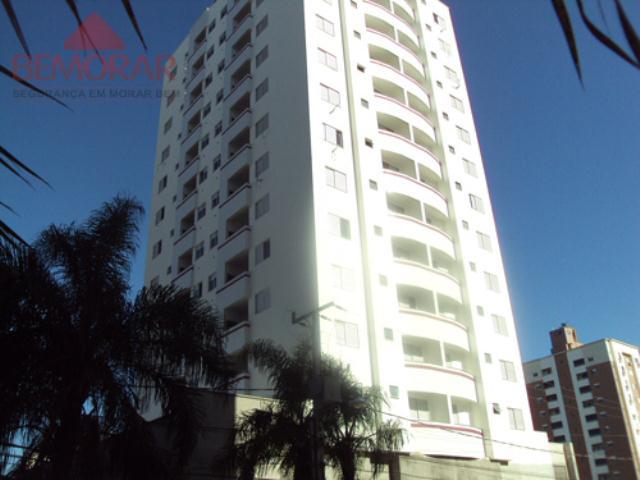 Apartamento-Codigo 1511-a-Venda-no-bairro-Centro-na-cidade-de-Criciúma