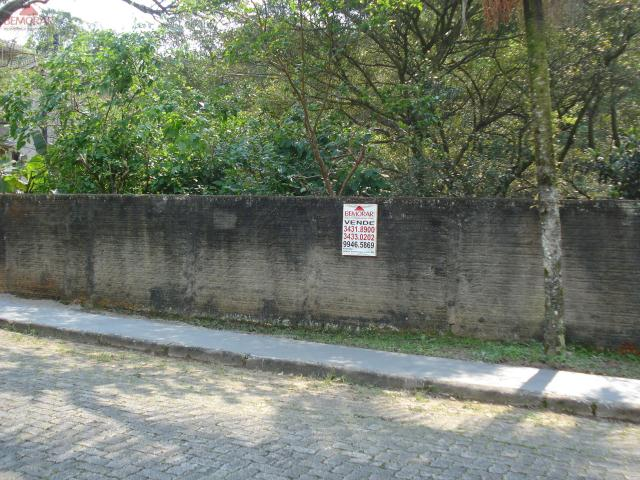 Terreno-Codigo 3481-a-Venda-no-bairro-Mina Brasil-na-cidade-de-Criciúma