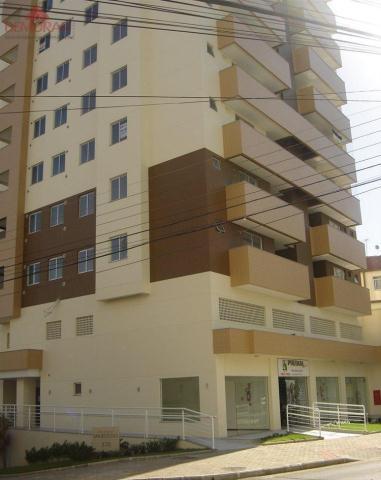 Apartamento-Codigo 3641-a-Venda-no-bairro-Comerciário-na-cidade-de-Criciúma
