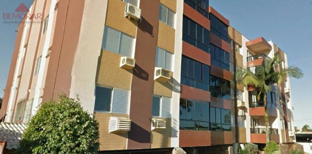 Apartamento-Codigo 3951-a-Venda-no-bairro-Operária Nova-na-cidade-de-Criciúma
