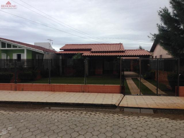 Casa-Codigo 4741-a-Venda-no-bairro-Zona Nova-na-cidade-de-Balneário Rincão