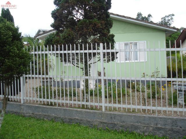 Casa+Codigo+4831+a+Venda+no+bairro+Vila Floresta II+na+cidade+de+Criciúma