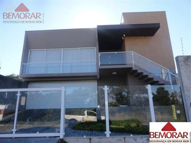 Casa-Codigo 4841-a-Venda-no-bairro-Santa Catarina-na-cidade-de-Criciúma