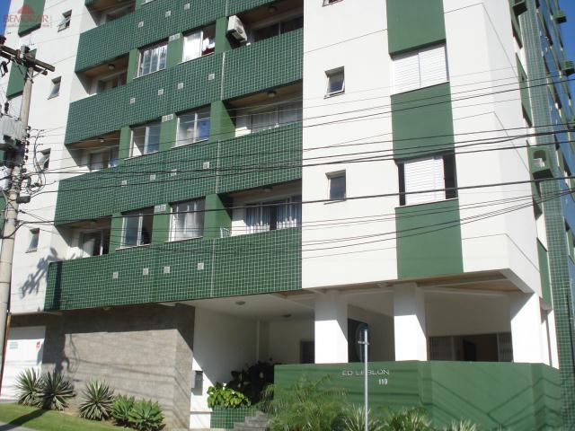 Apartamento-Codigo 4861-a-Venda-no-bairro-Centro-na-cidade-de-Criciúma