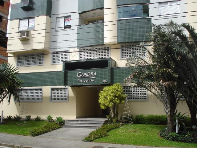 Apartamento+Codigo+4891+para+alugar+no+bairro-Centro+na+cidade+de+Criciúma