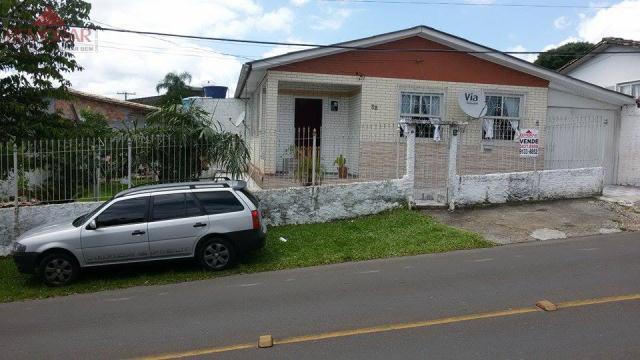 Casa-Codigo 4901-a-Venda-no-bairro-Mineira Velha-na-cidade-de-Criciúma