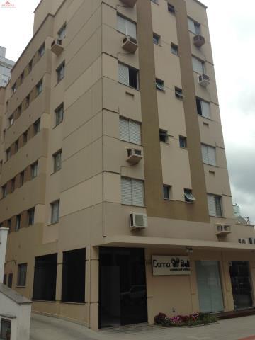 Apartamento-Codigo 4981-a-Venda-no-bairro-Centro-na-cidade-de-Criciúma