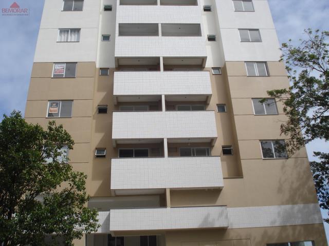 Apartamento-Codigo 4991-a-Venda-no-bairro-Centro-na-cidade-de-Criciúma