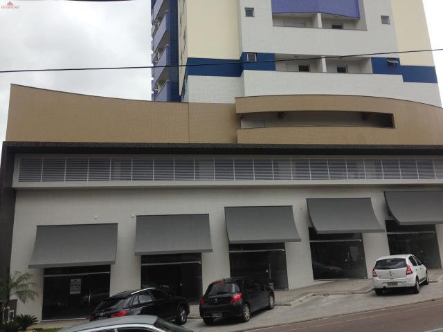 Sala-Codigo 5011-a-Venda-no-bairro-Comerciário-na-cidade-de-Criciúma