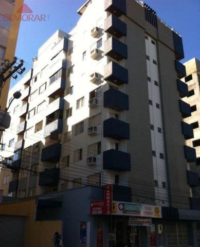 Apartamento-Codigo 5271-a-Venda-no-bairro-Centro-na-cidade-de-Criciúma