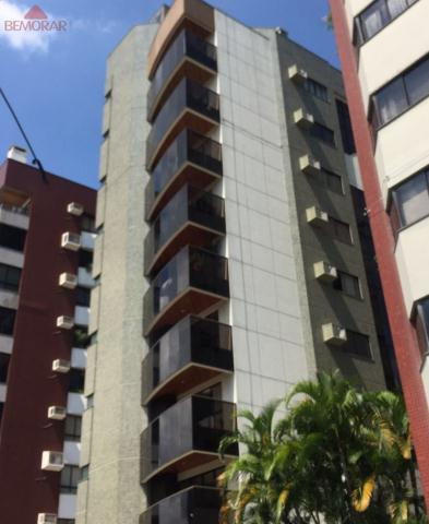 Cobertura Duplex+Codigo+5591+a+Venda+no+bairro+Centro+na+cidade+de+Criciúma
