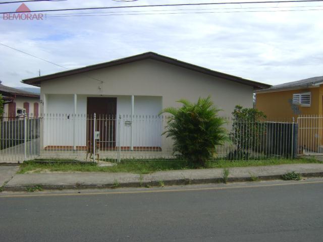 Casa-Codigo 5601-a-Venda-no-bairro-Vila Francesa-na-cidade-de-Criciúma