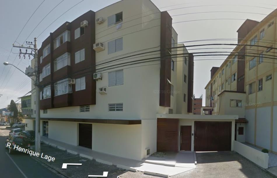 Apartamento-Codigo 5811-a-Venda-no-bairro-Centro-na-cidade-de-Criciúma