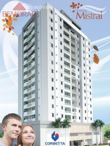 Apartamento+Codigo+5961+a+Venda+no+bairro+Centro+na+cidade+de+Criciúma