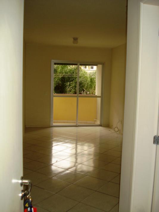 Apartamento-Codigo 6251-a-Venda-no-bairro-Centro-na-cidade-de-Criciúma