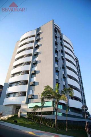 Apartamento-Codigo 6301-a-Venda-no-bairro-Centro-na-cidade-de-Içara