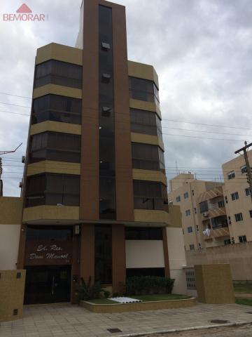 Apartamento-Codigo 6491-a-Venda-no-bairro-Mar Grosso-na-cidade-de-Laguna