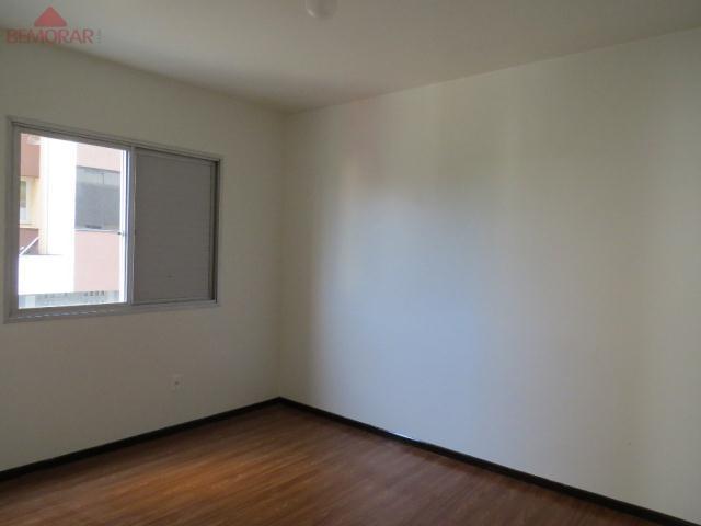 Dormitorio suite foto 1