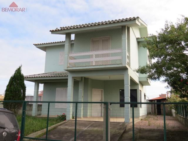 Casa-Codigo 6591-a-Venda-no-bairro-Centro-na-cidade-de-Balneário Rincão