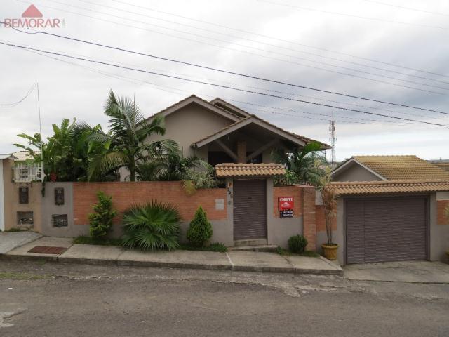 Casa+Codigo+6601+a+Venda+no+bairro+Ceará+na+cidade+de+Criciúma