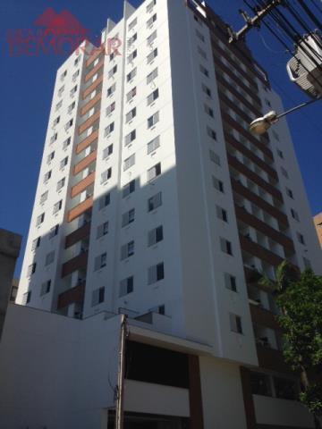 Apartamento-Codigo 6641-a-Venda-no-bairro-Centro-na-cidade-de-Criciúma