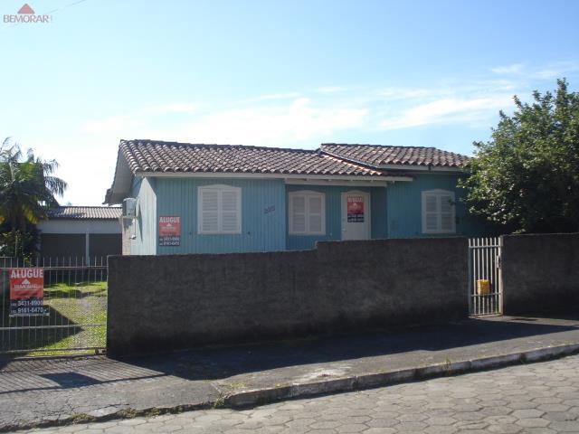 Casa-Codigo 6921-a-Venda-no-bairro-Milanese-na-cidade-de-Criciúma
