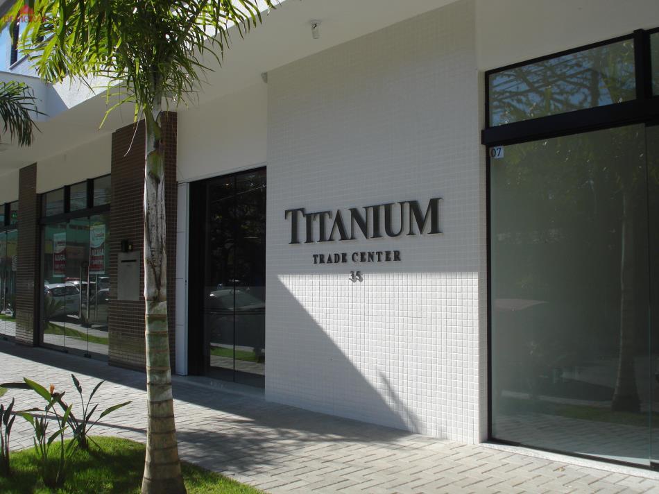 Sala+Codigo+7151+para+alugar+no+bairro-Centro+na+cidade+de+Criciúma