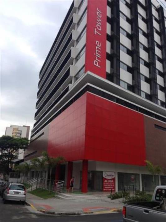 Sala-Codigo 7241-a-Venda-no-bairro-Centro-na-cidade-de-Criciúma