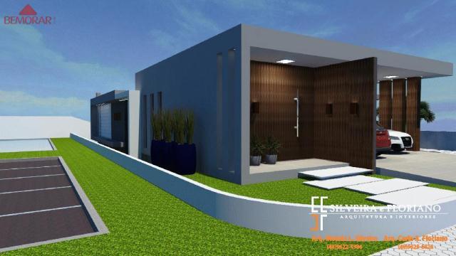 Casa-Codigo 7321-a-Venda-no-bairro-Sangão-na-cidade-de-Criciúma