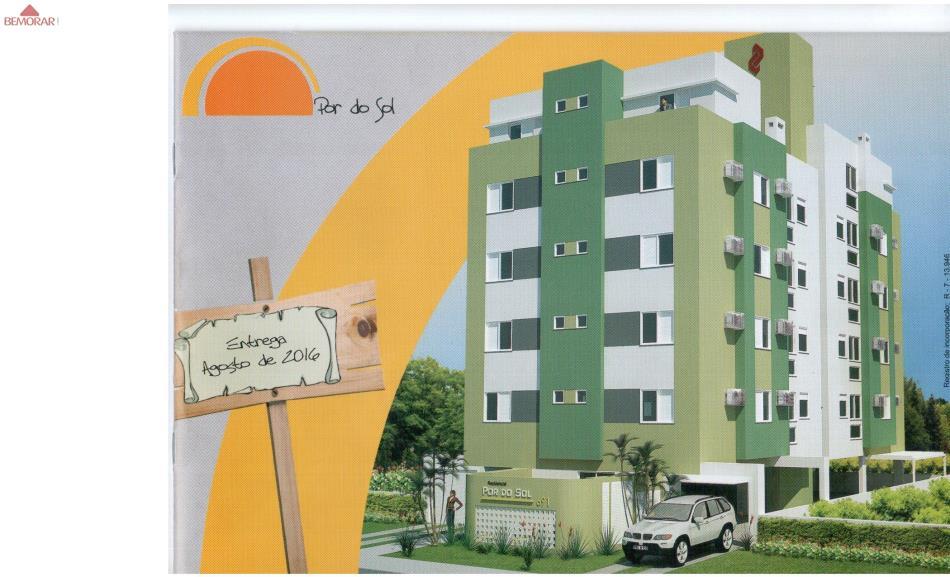 Apartamento-Codigo 7341-a-Venda-no-bairro-Michel-na-cidade-de-Criciúma