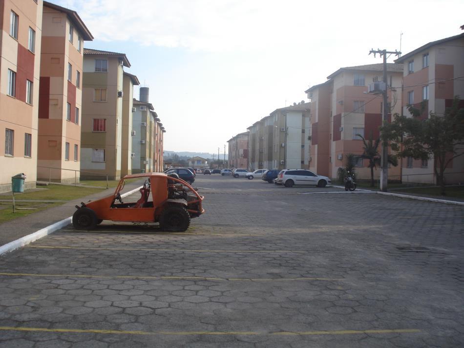 VISTA DO BOCO 09