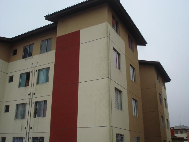 Apartamento-Codigo 7871-a-Venda-no-bairro-Mineira Velha-na-cidade-de-Criciúma