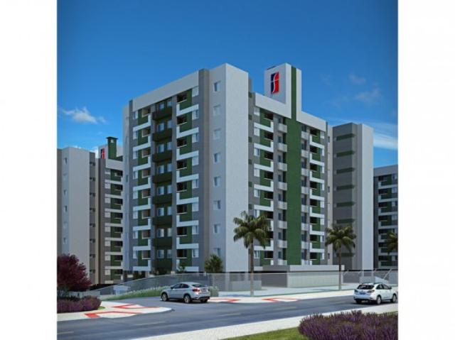 Apartamento-Codigo 7881-a-Venda-no-bairro-Vera Cruz-na-cidade-de-Criciúma