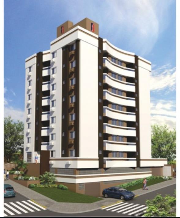 Apartamento-Codigo 8001-a-Venda-no-bairro-São Cristóvão-na-cidade-de-Criciúma