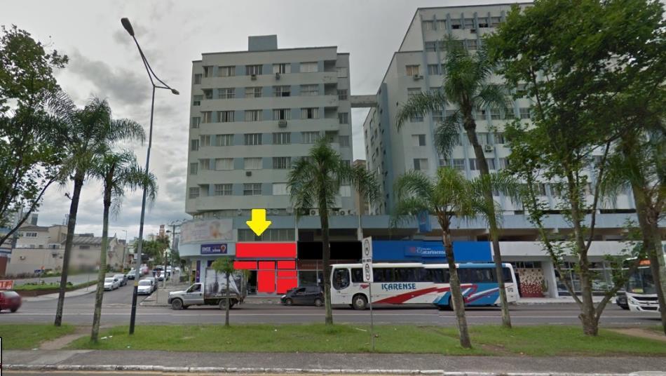 Sala-Codigo 8081-a-Venda-no-bairro-Centro-na-cidade-de-Criciúma