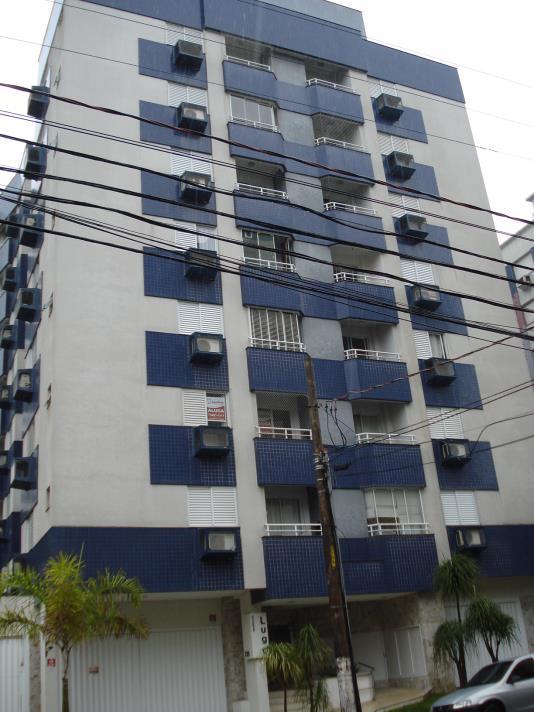Apartamento-Codigo 8231-a-Venda-no-bairro-Centro-na-cidade-de-Criciúma