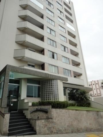 Apartamento-Codigo 8331-a-Venda-no-bairro-Centro-na-cidade-de-Tubarão