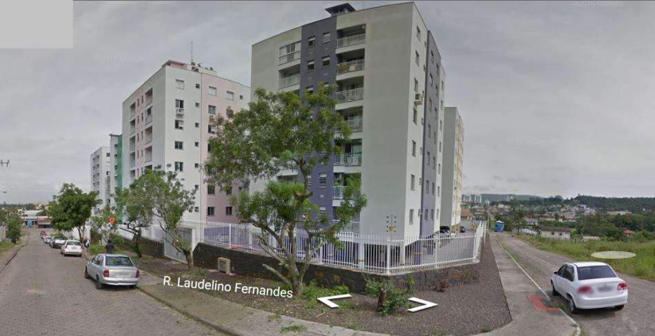 Apartamento-Codigo 8351-a-Venda-no-bairro-São Luiz-na-cidade-de-Criciúma