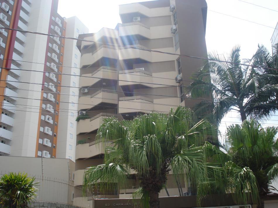 Apartamento-Codigo 8671-a-Venda-no-bairro-Centro-na-cidade-de-Criciúma
