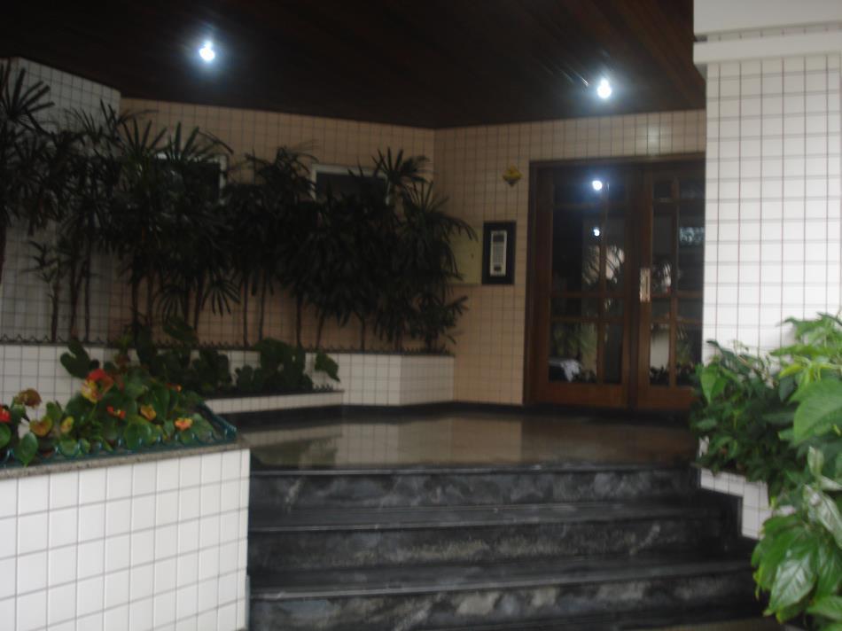 Apartamento-Codigo 8691-a-Venda-no-bairro-Centro-na-cidade-de-Criciúma