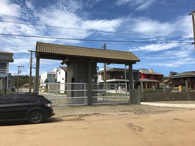 Terreno-Codigo 8741-a-Venda-no-bairro-Pescaria Brava-na-cidade-de-Laguna
