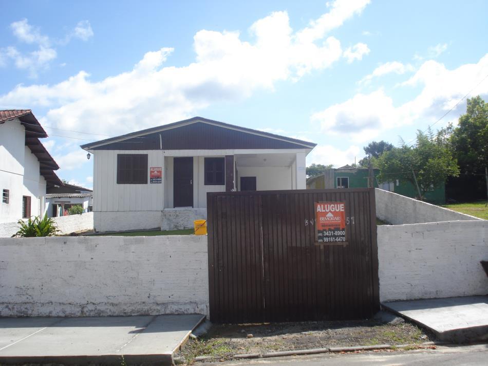Casa-Codigo 8781-a-Venda-no-bairro-Mina do Mato-na-cidade-de-Criciúma