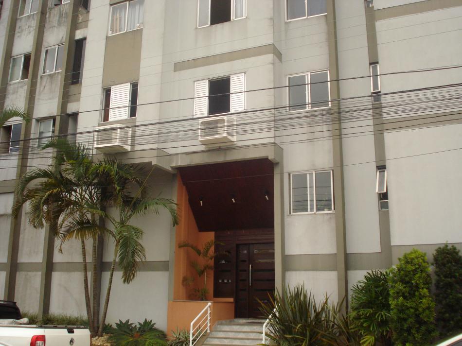 Apartamento-Codigo 8841-a-Venda-no-bairro-Comerciário-na-cidade-de-Criciúma