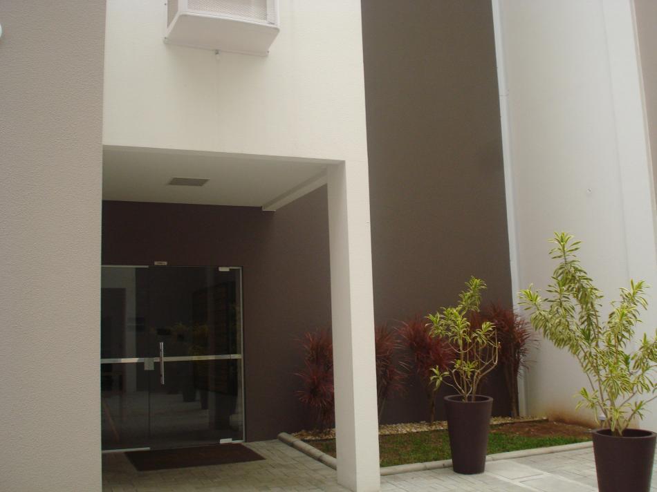 Apartamento-Codigo 8851-a-Venda-no-bairro-Santa Bárbara-na-cidade-de-Criciúma