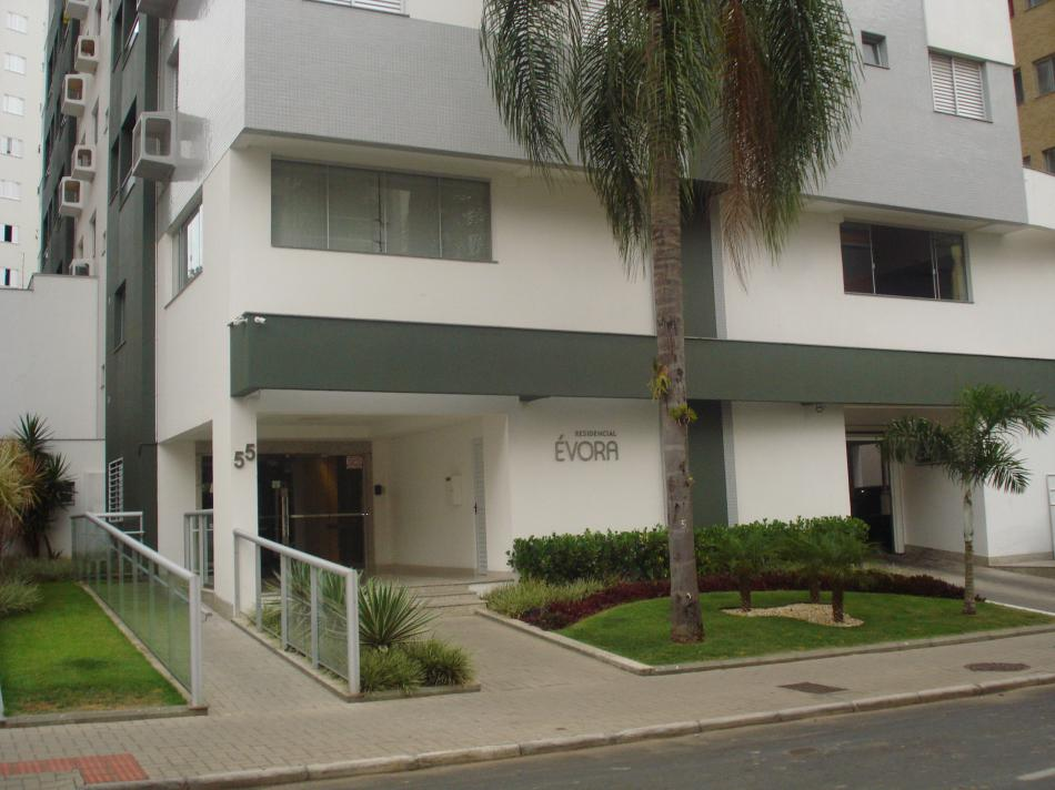 Apartamento-Codigo 9001-a-Venda-no-bairro-Centro-na-cidade-de-Criciúma